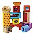 Eichhorn Color: Klangbausteine
