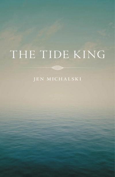 The Tide King