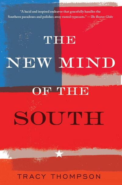 New Mind of the South