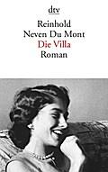 Die Villa: Roman