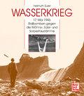 Wasserkrieg: 17. Mai 1943: Rollbomben gegen d ...