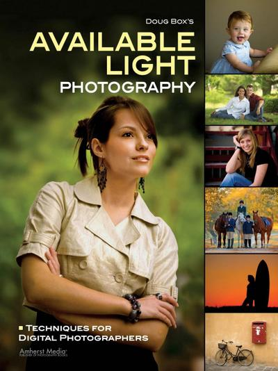 Doug Box's Available Light Photography