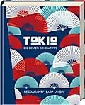 Tokio - Die besten Geheimtipps