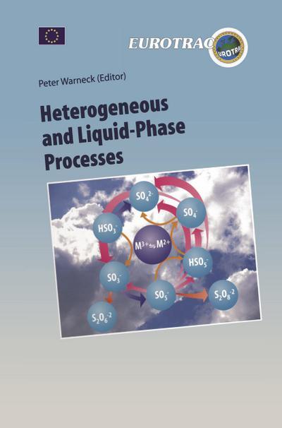 Heterogeneous and Liquid Phase Processes