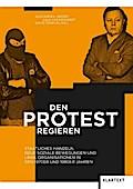 Den Protest regieren