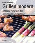 Grillen modern