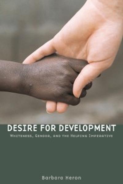 Desire for Development