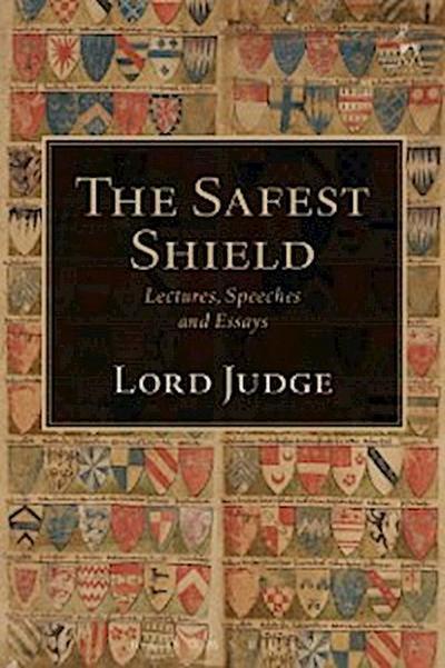 Safest Shield