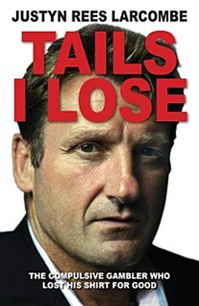 Tails I Lose