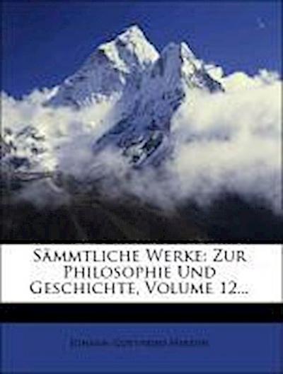 Sammlung der vorzüglichsten deutschen Classiker.