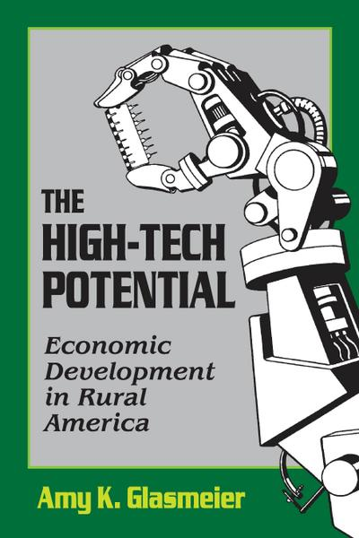 The High-Tech Potential