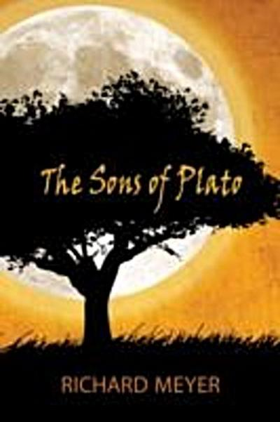 Sons of Plato