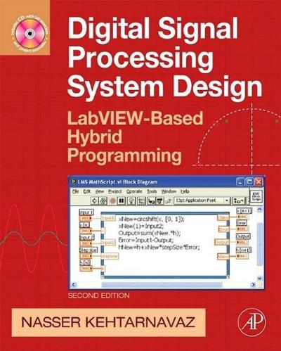 Digital Signal Processing System Design