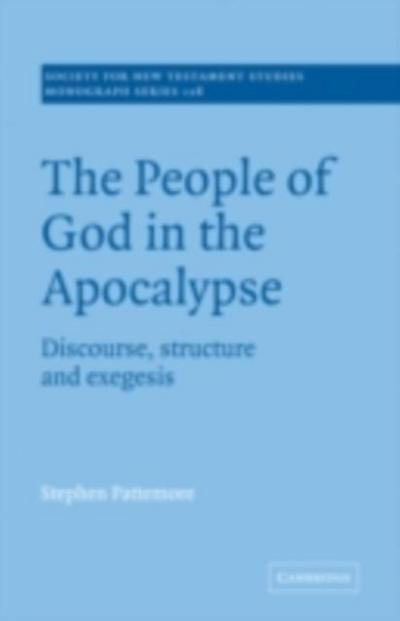 People of God in the Apocalypse