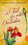 Im Tal der roten Orchidee; Deutsch