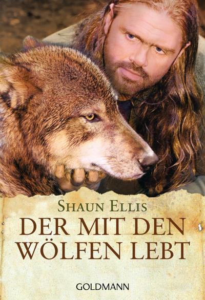 Der mit den Wölfen lebt