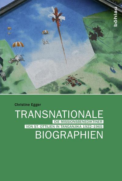 Transnationale Biographien