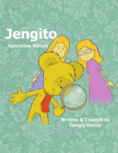 Jengito