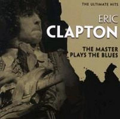 The Master Plays The Blues