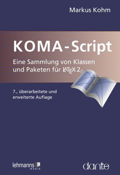 KOMA-Script