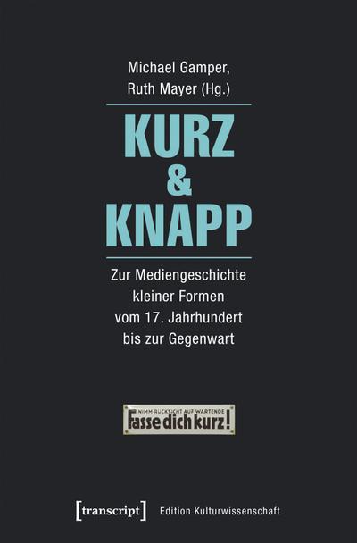 Kurz & Knapp