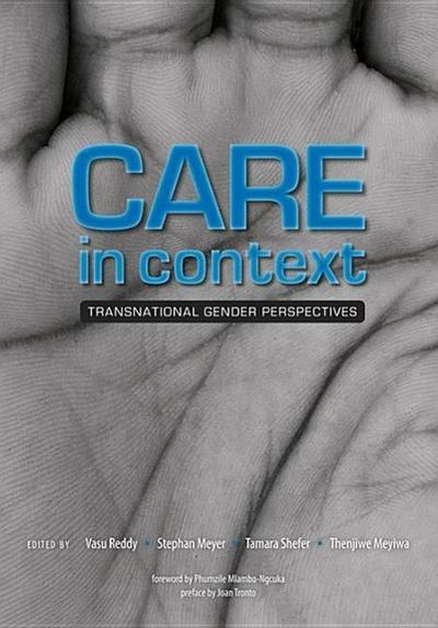 Care in Context: Transnational Gender Perspectives