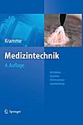Medizintechnik - Rüdiger Kramme