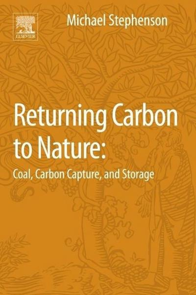 Returning Coal and Carbon to Nature