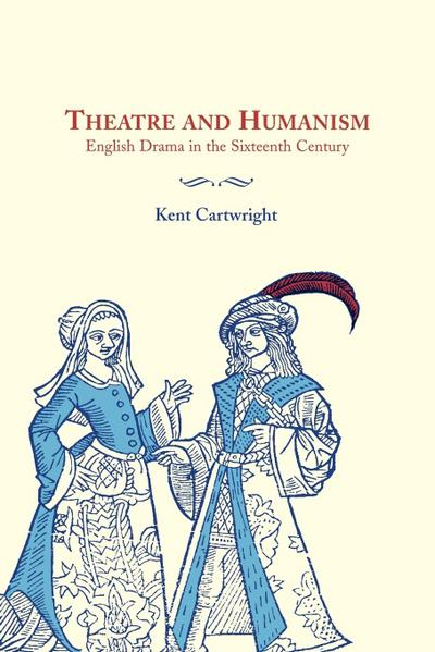 Theatre and Humanism