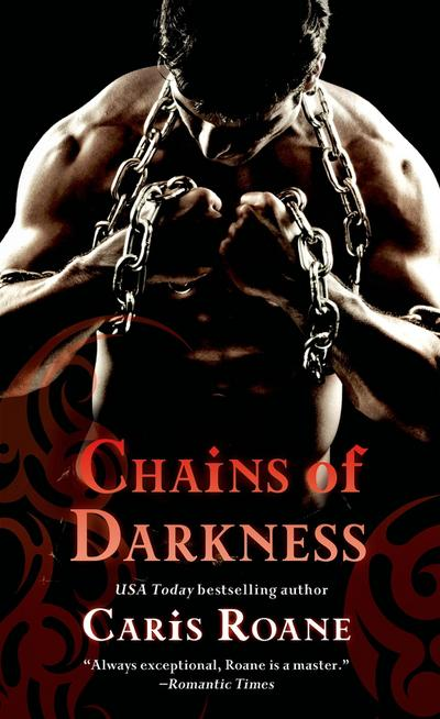 Chains of Darkness