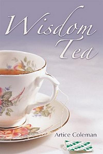 Wisdom Tea