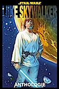 Star Wars: Luke Skywalker Anthologie