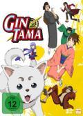 Gintama - Episode 38-49