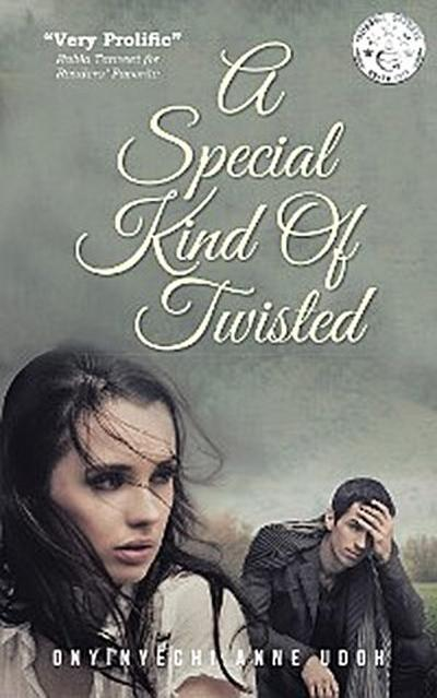 A Special Kind of Twisted