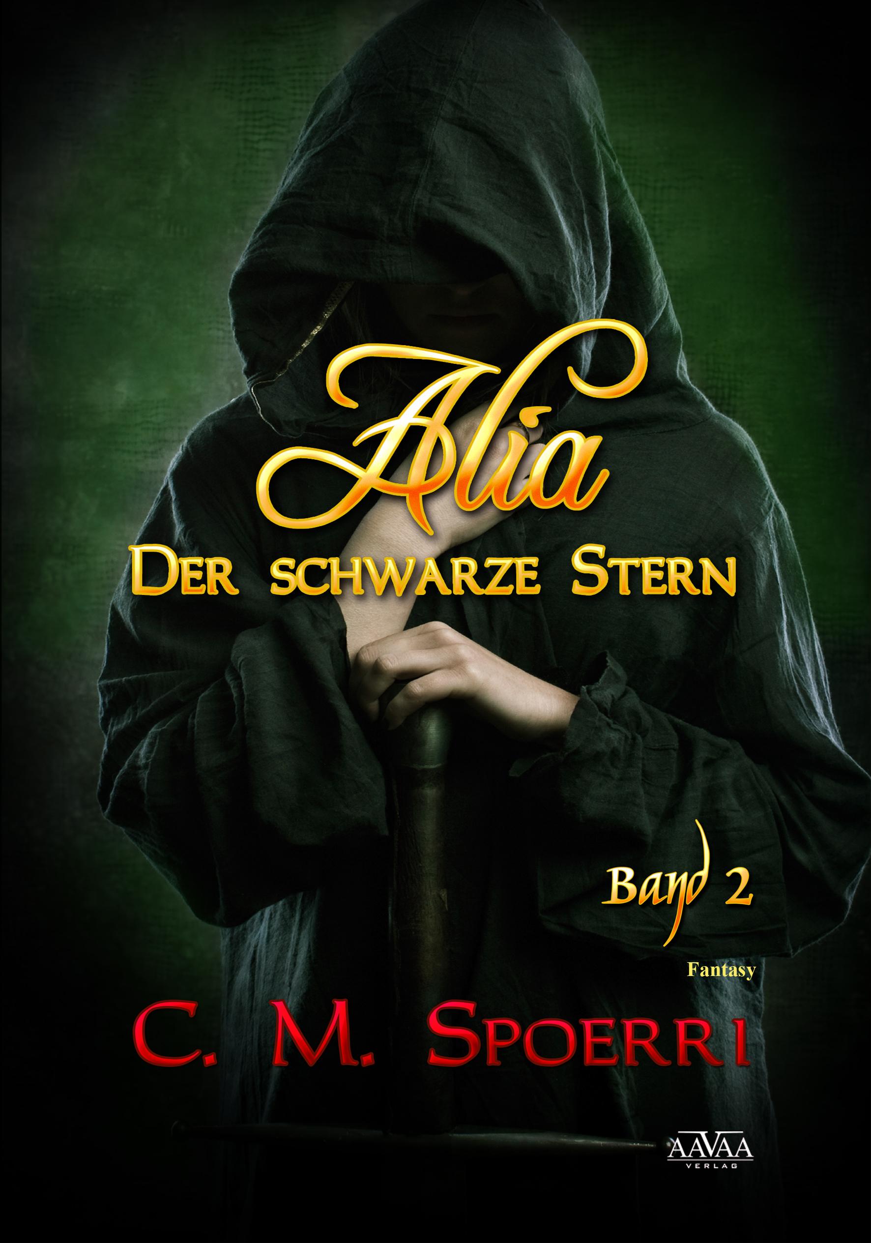 Alia (2) C. M. Spoerri