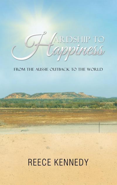 Hardship to Happiness