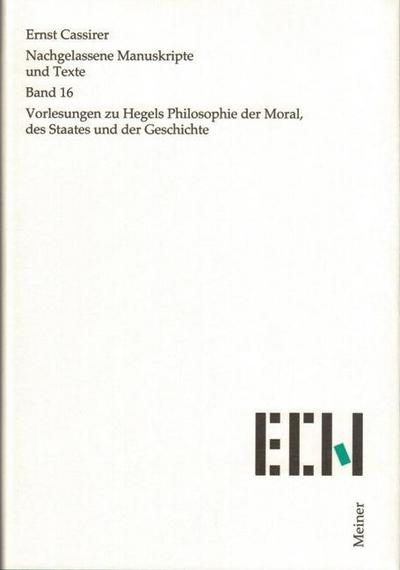 Courses and Lectures on Kant's Philosophy