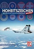Hoheitszeichen: Militärische Flugzeugkennunge ...