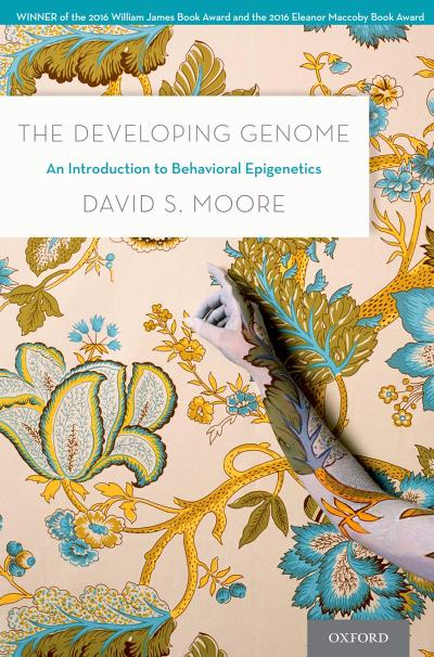 Developing Genome