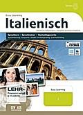 Strokes Easy Learning Italienisch 1