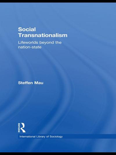 Social Transnationalism