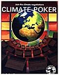 Climate-Poker (Spiel)