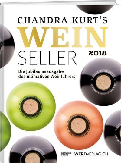 weinseller-2018-die-jubilaumsausgabe-des-ultimativen-weinfuhrers