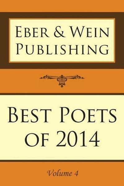 Best Poets of 2014: Vol. 4
