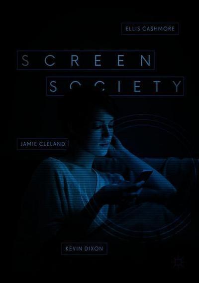 Screen Society