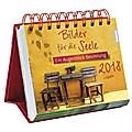 Bilder für die Seele 2018 - Tageskalender