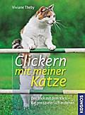 Clickern mit meiner Katze; Der Trick mit dem  ...