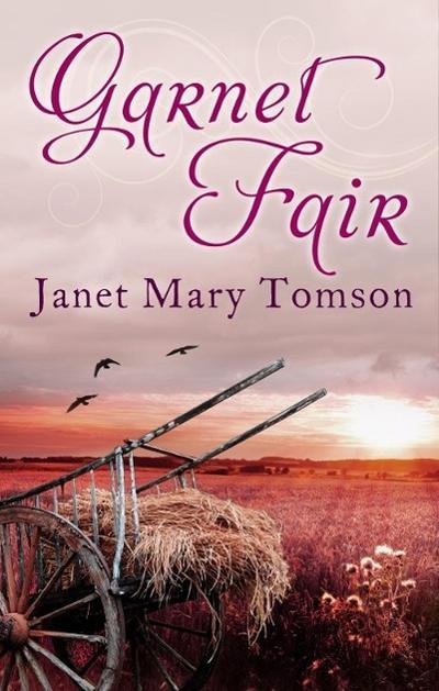Garnet Fair