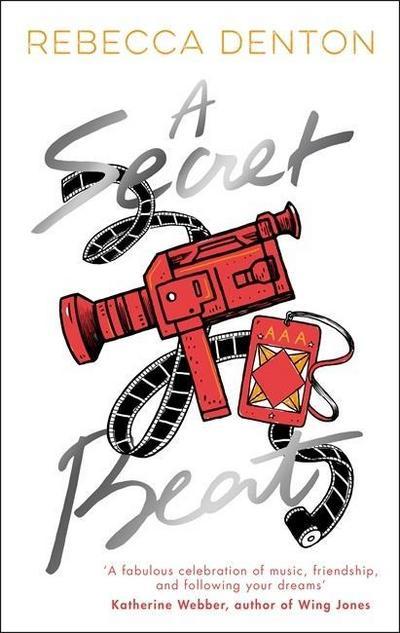 Secret Beat