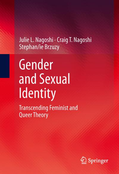 Gender and Sexual Identity